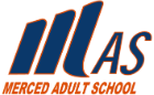 Merced Adult School